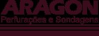 Aragon Sondagens -